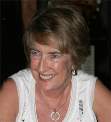 Sybil Furman 2